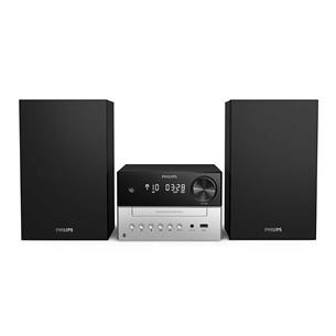 Mūzikas sistēma TAM3205, Philips TAM3205/12