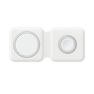 Двойное зарядное устройство Apple MagSafe MHXF3ZM/A