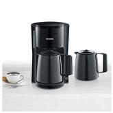 Coffe maker Severin