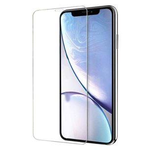 Aizsargstikls Tempered Glass priekš Apple iPhone 11, Fusion