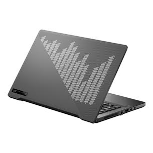 Ноутбук ROG Zephyrus G14, Asus