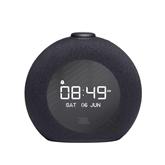 Clock radio Horizon 2, JBL