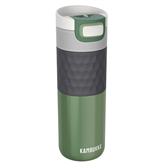 Thermal bottle Kambukka Etna Grip 500 ml