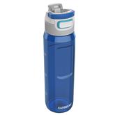 Ūdens pudele Elton, Kambukka (1 L)