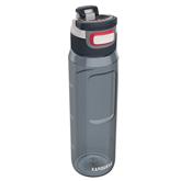 Water bottle Kambukka Elton 1 L
