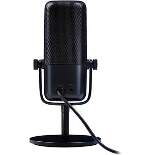 Mikrofons Wave:1, Elgato