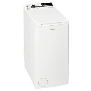 Veļas mazgājamā mašīna, Whirlpool (6,5 kg)