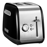 Toaster KitchenAid Classic Manual Control
