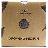 Augšanas vides granulas, Botanium