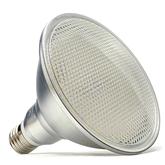 LED spuldze augiem, Botanium (15 W)