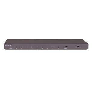 HDMI sadalītājs Split 618 UHD 2.0, Marmitek 08363