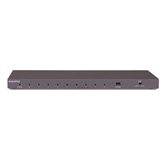 HDMI splitter Split 618 UHD 2.0, Marmitek