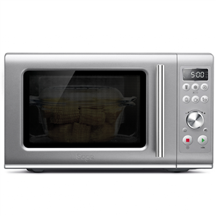 Microwave Stollar (25 L)