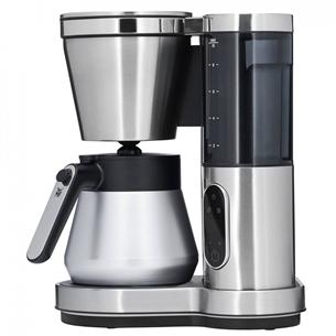 Кофеварка WMF Lumero Aroma 412330011