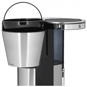 Кофеварка WMF Lumero Aroma