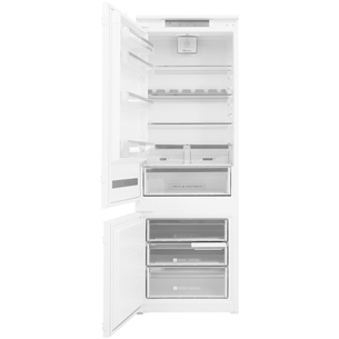 Built-in refrigerator Whirlpool (194 cm) SP40801EU1