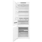 Built-in refrigerator Whirlpool (194 cm)