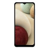 Viedtālrunis Galaxy A12, Samsung (64 GB)