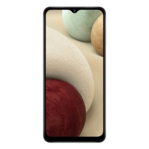 Viedtālrunis Galaxy A12, Samsung (64 GB) SM-A125FZWVEUE