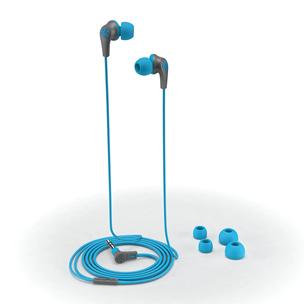 Наушники JLAB JBUDS2 Signature Earbuds