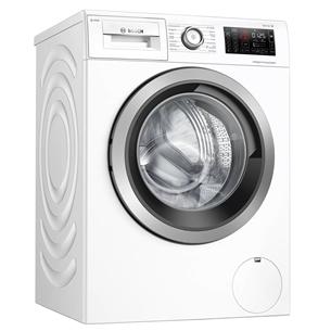 Veļas mazgājamā mašīna, Bosch (9 kg) WAU28PBHSN