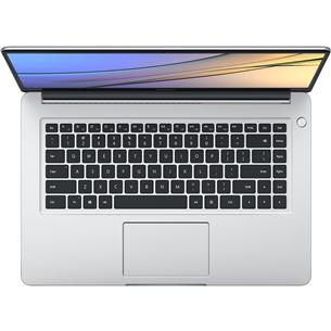 Portatīvais dators MateBook D 14, Huawei