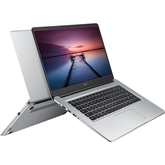 Notebook Huawei MateBook D 14