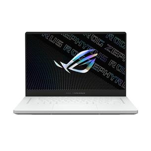Notebook Asus ROG Zephyrus G15 GA503QR-HQ071T