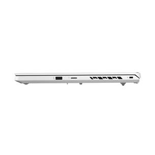 Notebook ROG Zephyrus G15, Asus