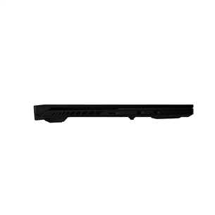 Ноутбук ROG Zephyrus Duo 15 SE, Asus