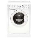 Washing machine Indesit (4 kg)