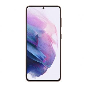 Smartphone Samsung Galaxy S21 (256 GB) SM-G991BZVGEUE