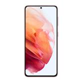 Smartphone Samsung Galaxy S21 (128 GB)