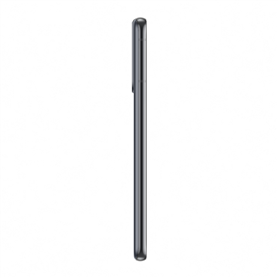 Viedtālrunis Galaxy S21, Samsung (128 GB)