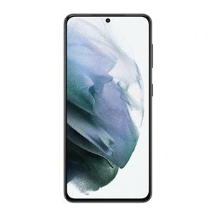 Smartphone Samsung Galaxy S21 (256 GB) SM-G991BZAGEUE