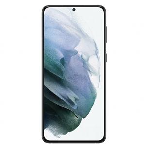 Smartphone Samsung Galaxy S21+ (128 GB) SM-G996BZKDEUE