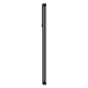 Smartphone Samsung Galaxy S21+ (128 GB)