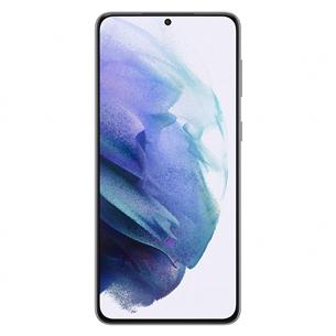 Viedtālrunis Galaxy S21+, Samsung / (128 GB) SM-G996BZSDEUE