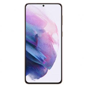 Smartphone Samsung Galaxy S21+ (128 GB) SM-G996BZVDEUE