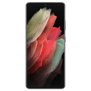Smartphone Samsung Galaxy S21 Ultra (128 GB) SM-G998BZKDEUE