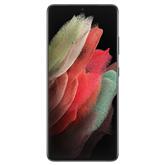 Смартфон Samsung Galaxy S21 Ultra (256 ГБ)