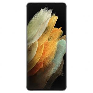 Viedtālrunis Galaxy S21 Ultra, Samsung (128 GB) SM-G998BZSDEUE