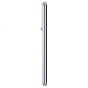 Viedtālrunis Galaxy S21 Ultra, Samsung (128 GB)