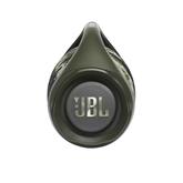 Portatīvais skaļrunis Boombox 2, JBL