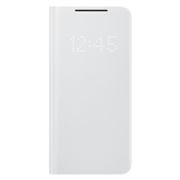 Samsung Galaxy S21 Smart LED View cover