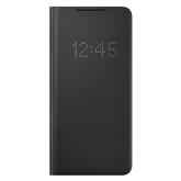 Apvalks Galaxy S21+ 5G Smart LED View, Samsung