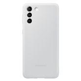 Samsung Galaxy S21+ silicone case