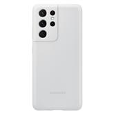 Samsung Galaxy S21 Ultra silicone case