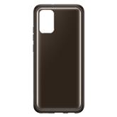 Samsung Galaxy A02s case