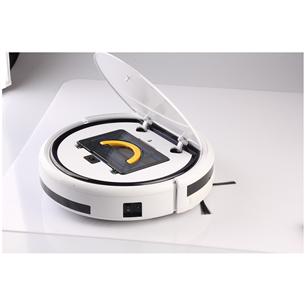 Robots putekļu sūcējs V3sPro, Zaco